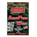 Classificados Grátis - Army Pure Whey (900g) - ArmyLabs